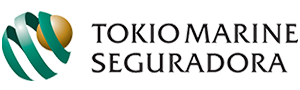 tokio-marina