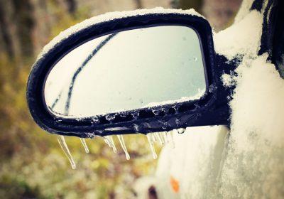 Saiba como cuidar do seu veículo no inverno
